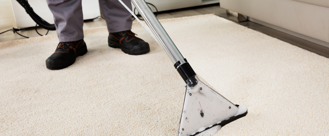 Get 10% Off On Any Carpet, Grout, or Tile Cleaning